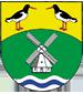 Gemeinde Wrixum